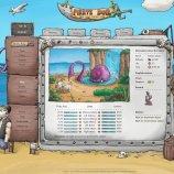 Скриншот Pirate Duel – Изображение 5