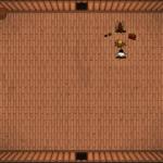 Скриншот In Your Realm – Изображение 4