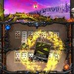 Скриншот Runespell Overture – Изображение 6