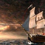 Скриншот Empire: Total War – Изображение 5