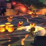 Скриншот Mini Ninjas Adventures – Изображение 17