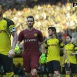 Скриншот Pro Evolution Soccer 2019 – Изображение 3