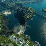 Скриншот Anno 2205 – Изображение 27