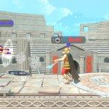 Скриншот Rumble Arena – Изображение 3