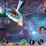 Скриншот Immortal Odyssey – Изображение 3