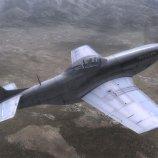 Скриншот  Digital Combat Simulator: P-51D Mustang – Изображение 6
