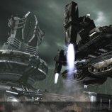 Скриншот Dust 514 – Изображение 9