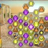 Скриншот Скарабеи Фараона – Изображение 4