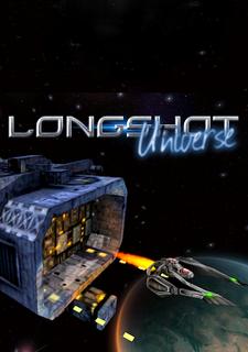 Longshot Universe