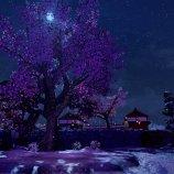Скриншот Hanako: Honor & Blade – Изображение 10