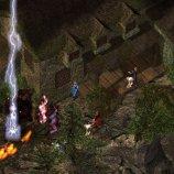 Скриншот Baldur's Gate 2: Shadows of Amn – Изображение 6
