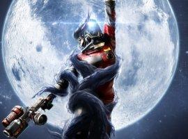Рецензия на Prey: Mooncrash