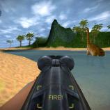 Скриншот Carnivores: Dinosaur Hunter – Изображение 3