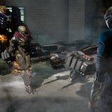 Скриншот Disintegration – Изображение 6