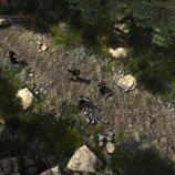 Скриншот Dungeonforge – Изображение 9