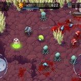 Скриншот Monster Shooter: Dual-Stick Mayhem Perfected! – Изображение 4