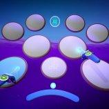 Скриншот LyraVR – Изображение 3