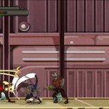 Скриншот Dusty Revenge – Изображение 11