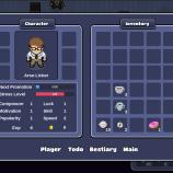 Скриншот Zombie Office – Изображение 1