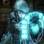 Скриншот Metal Gear Rising: Revengeance – Изображение 34