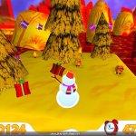 Скриншот Snowman – Изображение 2