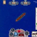 Скриншот Battle Fleet – Изображение 1