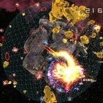 Скриншот Super Stardust Ultra – Изображение 5