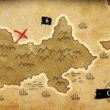 Скриншот Battle of Corsairs – Изображение 4