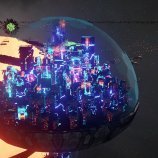 Скриншот AI War 2 – Изображение 4