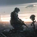Скриншот Halo 3: ODST – Изображение 2