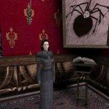 Скриншот Мор. Утопия – Изображение 1