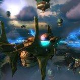 Скриншот Divinity: Dragon Commander – Изображение 2