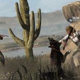 Скриншот Red Dead Redemption: Liars and Cheats – Изображение 12
