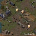 Скриншот Napoleon – Изображение 8