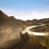 Скриншот Tourist Bus Simulator – Изображение 3