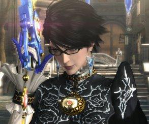 Суть. Bayonetta 2 вышла наSwitch— почему игру нельзя пропускать