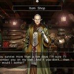 Скриншот Wizardry: Labyrinth of Lost Souls – Изображение 10
