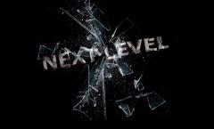 Next level #5