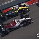 Скриншот F1 2018 – Изображение 12