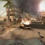 Скриншот Heavy Fire: Special Operations – Изображение 4