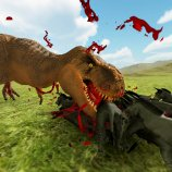 Скриншот Beast Battle Simulator – Изображение 1