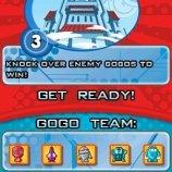 Скриншот Gogo's Crazy Bones – Изображение 4