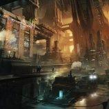 Скриншот Satellite Reign – Изображение 3