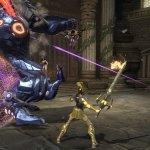 Скриншот DC Universe Online: The Battle For Earth – Изображение 6