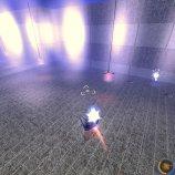 Скриншот CellZenith – Изображение 2