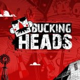 Скриншот Bucking Heads – Изображение 1