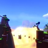 Скриншот Windlands – Изображение 7