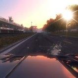 Скриншот Test Drive: Ferrari Racing Legends – Изображение 8