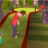 Скриншот Cruise Ship Vacation Games – Изображение 8