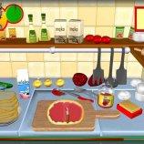 Скриншот Crazy Cooking – Изображение 3